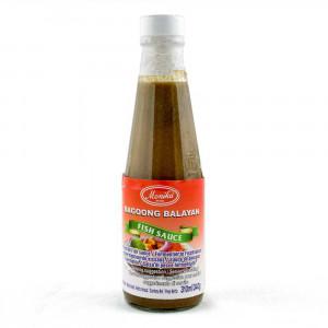 Dried Mangoes, Cebu Brand