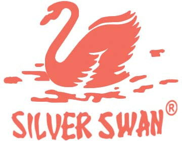 Silver Swan Manufacturing company inc.