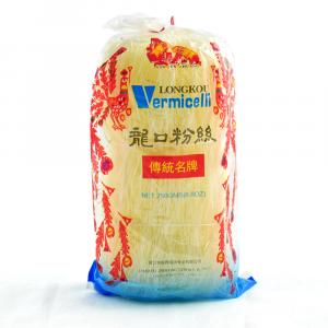Vermicelli glass noodles,...