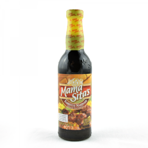 Mama Sita's Barbecue Marinade