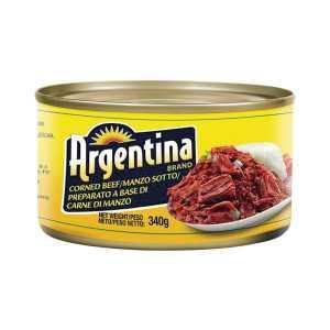 Argentina Brand Corned Beef