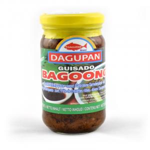 Bagoong (Guisado Bagoong)...