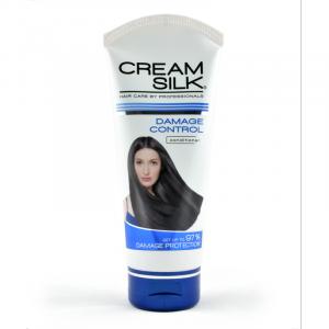 Cream Silk conditioner,...