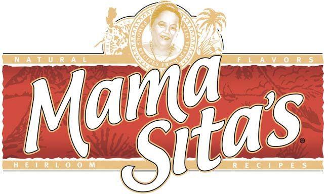 Mama Sita's