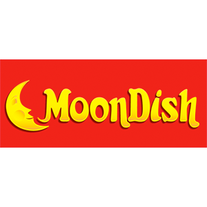 MoonDish
