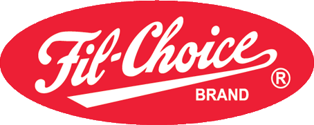 Fil-Choice