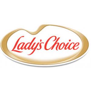 Lady's Choice