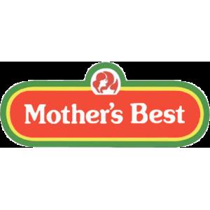 Mother's Best