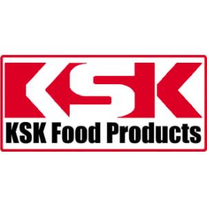 KSK Food