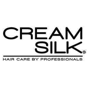 Cream Silk