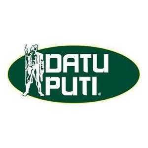 Datu Puti