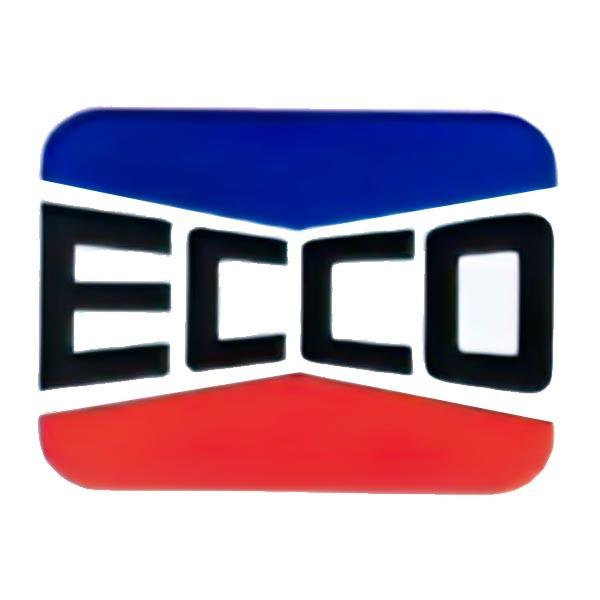Ecco Food Corp