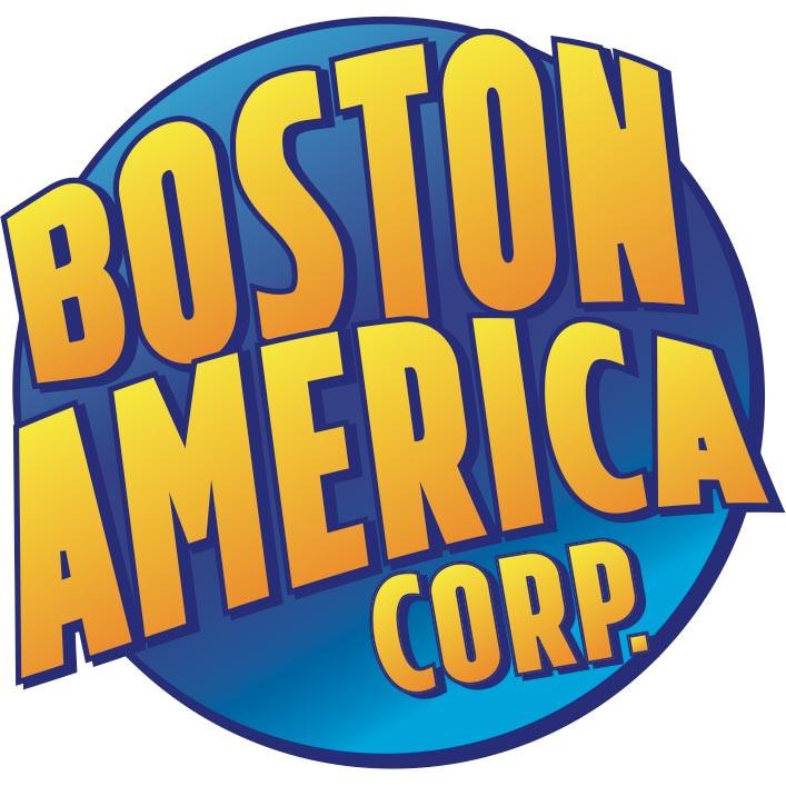 Boston American Corp